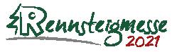 Rennsteigmesse 2020 Logo